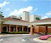 Photo of Courtyard Marriott Indianapolis Carmel - Indianapolis, IN