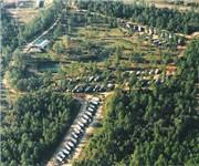 Photo of Wilderness RV Park - Robertsdale, AL
