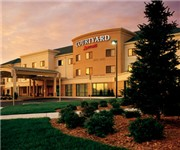 Photo of Courtyard Marriott Junction City - Junction City, KS