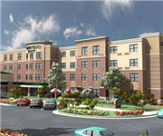 Photo of Courtyard Marriott Kansas City Overland Park - Overland Park, KS