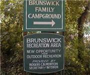Photo of Brunswick Family Campground - Brunswick, MD