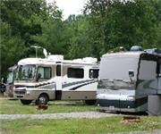 Photo of Misty Mountain Camp Resort - Greenwood, VA