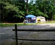 Photo of Anvil Campgrounds - Williamsburg, VA