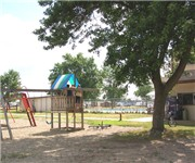 Photo of Elkhart Campground - Elkhart, IN - Elkhart, IN