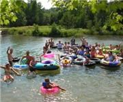 Photo of Dan River Adventures - Stoneville, NC