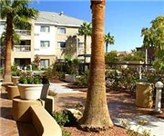 Photo of Courtyard Marriott Las Vegas Henderson/Green Valley - Henderson, NV