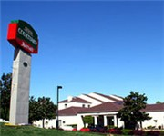 Photo of Courtyard Marriott Little Rock West - Little Rock, AR