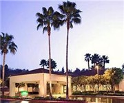 Photo of Courtyard Marriott Los Angeles Hacienda Heights - Hacienda Heights, CA