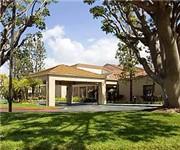 Photo of Courtyard Marriott Los Angeles LAX/El Segundo - El Segundo, CA