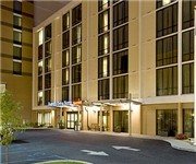 Photo of Courtyard Marriott Louisville Downtown - Louisville, KY