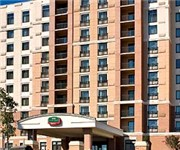 Photo of Courtyard Marriott Dunn Loring Fairfax - Vienna, VA