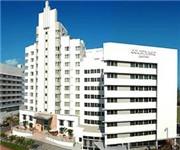 Photo of Courtyard Marriott Miami Beach Oceanfront - Miami, FL