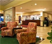 Photo of Courtyard Marriott Chicago Wood Dale - Wood Dale, IL