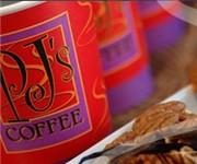 Photo of PJ's Coffee House - Celebration, FL