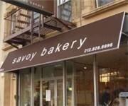 Photo of Savoy Bakery - New York, NY