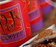 Photo of PJ's Coffee House - Eustis, FL