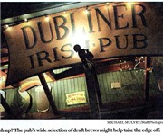 Photo of Dubliner - Dallas, TX