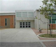 Photo of St Johns Community Center WIC - Austin, TX