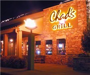 Photo of Chad's Union Street Cafe - Lakewood, CO