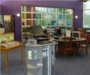 Photo of Columbus Public Library Northwest - Columbus, OH