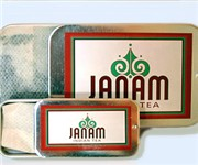 Photo of Janam Indian Tea Shop - Jersey City, NJ