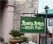 Photo of Irish Pub - San Antonio, TX