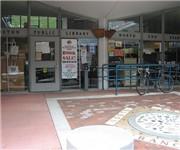 Photo of Boston North End Library - Boston, MA