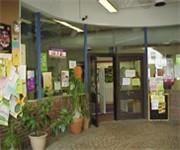 Photo of Boston South End Library - Boston, MA