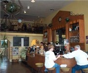 Photo of Cafe 1134 - Coronado, CA