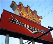 Photo of Club De Ville - Austin, TX