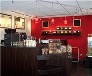 Photo of Corner Coffee - Indianapolis, IN