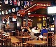 Photo of Sam's Sports Bar & Grill - Nashville, TN
