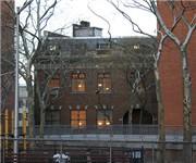 Photo of New York Public Library George Bruce - New York, NY
