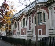 Photo of New York Public Library Hamilton Fish Park - New York, NY