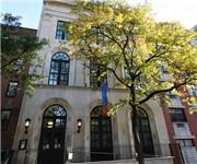 Photo of New York Public Library Harlem - New York, NY
