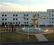 Photo of Best Western Palace Hotel - Fords, NJ