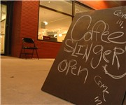 Photo of Coffee Slingers - Oklahoma City, OK