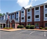 Photo of Microtel Inn - Newport News, VA - Newport News, VA