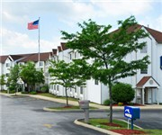 Photo of Microtel Inn - Streetsboro, OH - Streetsboro, OH