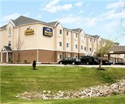 Photo of Microtel Inn - Kansas City, MO - Kansas City, MO