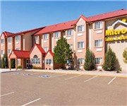 Photo of Microtel Inn - Albuquerque, NM - Albuquerque, NM