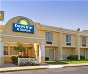 Photo of Days Inn-North Phoenix - Phoenix, AZ - Phoenix, AZ