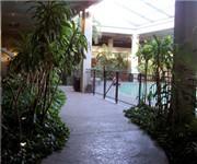 Photo of Best Western Garden Oasis - Odessa, TX