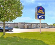 Photo of Best Western Inn - Rice Lake, WI