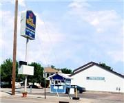 Photo of Best Western Lees Motor Inn - Chamberlain, SD