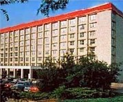 Photo of Best Western Tysons Westpark - McLean, VA
