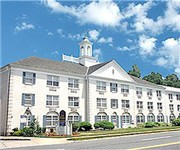 Photo of Best Western Morristown Inn - Morristown, NJ