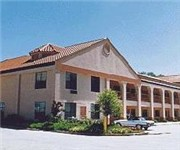 Photo of Best Western Airport Inn - Monroe, LA