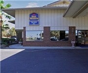 Photo of Best Western Shadow Inn - Woodland, CA