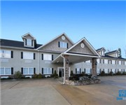 Photo of Best Western Mountain View Inn - East Ellijay, GA